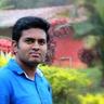 Bharath_J