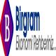 birgram
