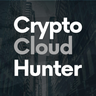 CryptoCloudHunter