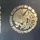 miguelcorona