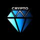 CryptoWyckoff