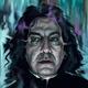 SeverusArg