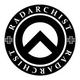 Radarchist