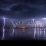 cripto-cross