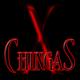 ChingasX