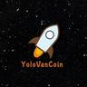 YoloVanCoin