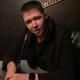 tatarin_bmw