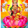 TanmayBhavar