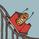Blockchain_Roller_Coaster