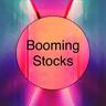 boomingstocks2021