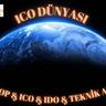ICO_DUNYASI