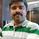 dhananjay.d.joshi