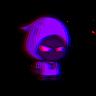 EclipseEnd