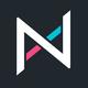 Nibiru_Wealth