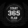Start365plan