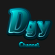 DgyChannel