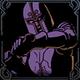 Mordengaard