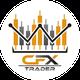 CFXtrader