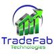 TradeFab