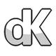 dKryptLive