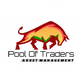 Pool_of_Traders