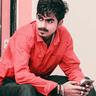 itsjayprakash