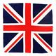 britishbulltrader