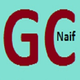 GcNaif