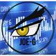 Joe-G