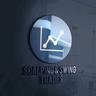 scalpingswingtrade
