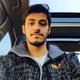 farid_ardavani