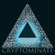 CRYPTOMINATI_OFFICIAL
