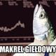 Makrela_Trading
