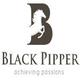 BlackPipper