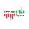 Fibonacci-Signals