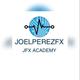JOELPEREZFX