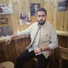 Mahmoud_Salama