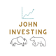 johninvesting9