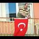 AhmetFarukGuler