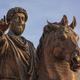 Marcus_Aurelius_