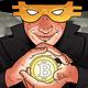 RuzavinCryptoTeam