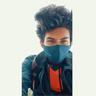 Shabeeh_Assen