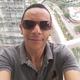 Ricardo_Gonzaga