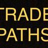 tradepaths