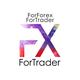 FxforTrader