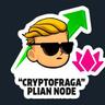 CryptoFraga
