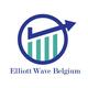 ElliottWaveBelgium