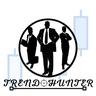 Cacciatore_Di_Trend
