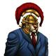 ByzantineGeneral