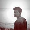 Adhithya_Raj